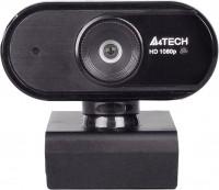 WEB-камера A4 Tech PK-925H