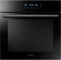Духовой шкаф Samsung NV68R5345CB