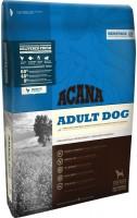 Корм для собак ACANA Adult Dog 0.34кг