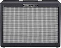 Гитарный комбоусилитель Fender Hot Rod Deluxe 112 Enclosure