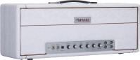 Гітарний комбопідсилювач Marshall 1959HW