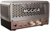 Гитарный комбоусилитель Mooer Little Monster AC