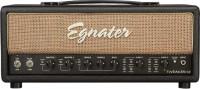 Гитарный комбоусилитель Egnater Tweaker-40