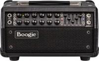 Гитарный комбоусилитель Mesa Boogie Mark V: 25 Head