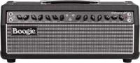 Гитарный комбоусилитель Mesa Boogie Fillmore 50 Medium Head