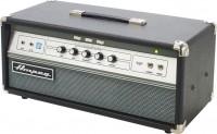 Гитарный комбоусилитель Ampeg V-4B