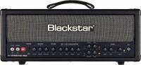 Гитарный комбоусилитель Blackstar HT Stage 100 MkII