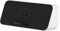 Портативная колонка Xiaomi Wireless Charger Speaker