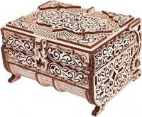 Фото - 3D пазл Wood Trick Treasure Box