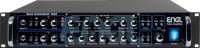 Гитарный комбоусилитель Engl E1060 Bass RackHead