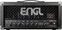 Гитарный комбоусилитель Engl E305 Gig Master 30 Head