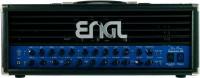 Гитарный комбоусилитель Engl Steve Morse Signature Top E656