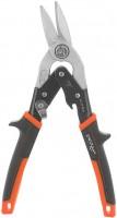 Фото - Ножницы по металлу Dnipro-M 49996002 правыйрез