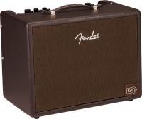 Гітарний комбопідсилювач Fender Acoustic Junior GO