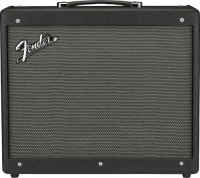 Гитарный комбоусилитель Fender Mustang GTX 100