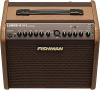 Гитарный комбоусилитель Fishman Loudbox Mini Charge