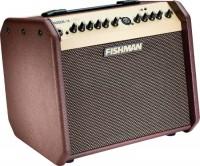 Гитарный комбоусилитель Fishman LoudBox Mini Bluetooth