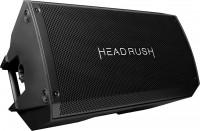 Гитарный комбоусилитель Headrush FRFR-108