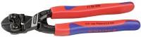 Ножницы по металлу KNIPEX 7102200 200мм
