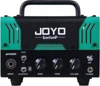 Гитарный комбоусилитель JOYO Atomic
