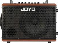 Гитарный комбоусилитель JOYO BSK-60