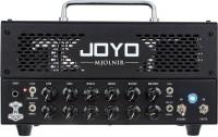 Гитарный комбоусилитель JOYO JMA-15