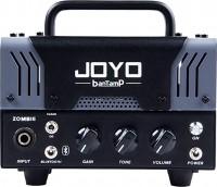 Гітарний комбопідсилювач JOYO BanTamP Zombie