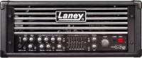 Гитарный комбоусилитель Laney Nexus-Tube