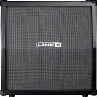 Гитарный комбоусилитель Line 6 Spider V 412 Cabinet