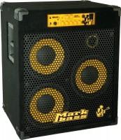 Гитарный комбоусилитель Markbass Marcus Miller CMD 103