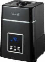 Увлажнитель воздуха Clean Air Optima CA-604