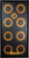 Фото - Гитарный комбоусилитель Markbass Standard 108 HR