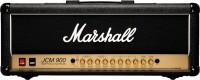 Гітарний комбопідсилювач Marshall JCM900 4100