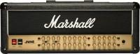 Гитарный комбоусилитель Marshall JVM410H