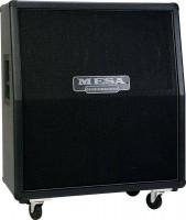 Гитарный комбоусилитель Mesa Boogie 4x12 Rectifier Standard