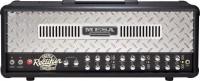 Гитарный комбоусилитель Mesa Boogie Dual Rectifier Solo Head