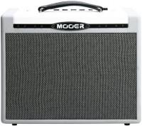 Гитарный комбоусилитель Mooer SD30