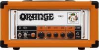 Гитарный комбоусилитель Orange OR15
