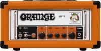 Гітарний комбопідсилювач Orange OR15H