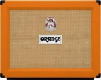 Гітарний комбопідсилювач Orange PPC212OB Open Back Cabinet