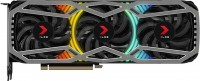 Фото - Видеокарта PNY GeForce RTX 3070 8GB XLR8 Gaming REVEL EPIC-X