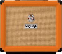 Гітарний комбопідсилювач Orange Rocker 15