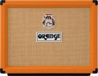 Фото - Гитарный комбоусилитель Orange Rocker 32