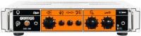 Гітарний комбопідсилювач Orange OB1-300