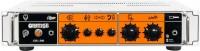 Гітарний комбопідсилювач Orange OB1-500