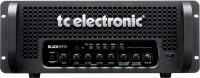Гитарный комбоусилитель TC Electronic Blacksmith