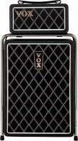 Гітарний комбопідсилювач VOX MSB50-Bass