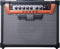 Гитарный комбоусилитель Roland GA-112