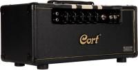 Гітарний комбопідсилювач Cort CMV15H