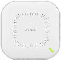 Wi-Fi адаптер ZyXel NebulaFlex NWA210AX (1-pack)
